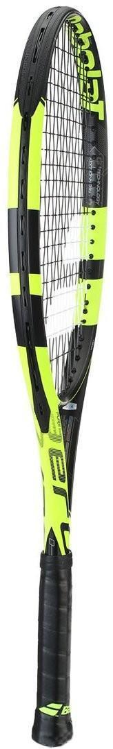 Теннисная ракетка детская Babolat Aero Junior 26
