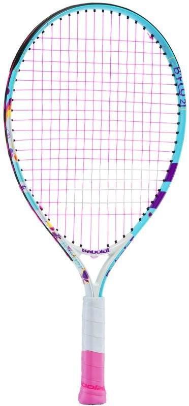 Теннисная ракетка детская Babolat B