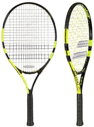 Теннисная ракетка детская Babolat Nadal 25 Jr (25) 2015