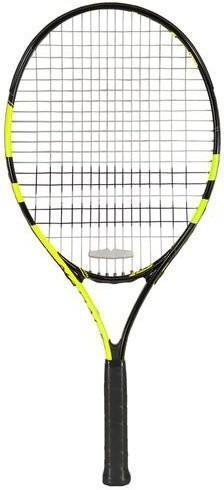 Теннисная ракетка детская Babolat Nadal 25 Jr (25