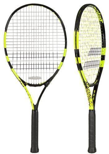 Теннисная ракетка детская Babolat Nadal 26 Jr (26) 2015