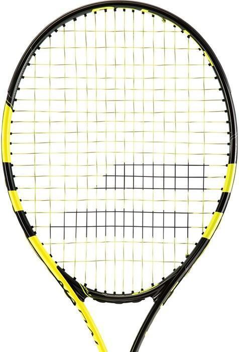 Теннисная ракетка детская Babolat Nadal 26 Jr (26