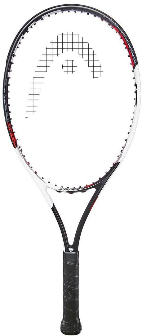 Теннисная ракетка детская Head Graphene Touch Speed Junior (25