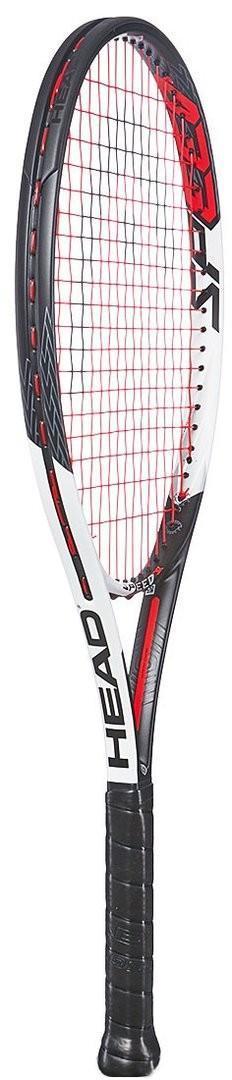 Теннисная ракетка детская Head Graphene Touch Speed Junior (26