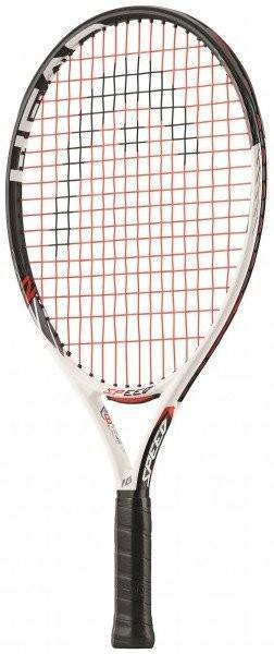 Теннисная ракетка детская Head Speed 2017 (21) Racket
