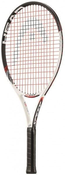 Теннисная ракетка детская Head Speed 2017 (25) Racket
