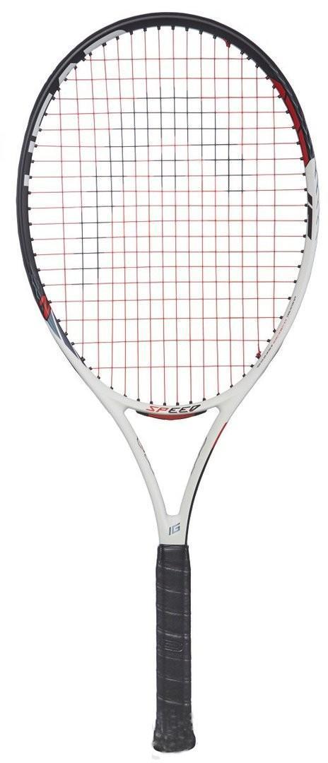 Теннисная ракетка детская Head Speed 2017 (26) Racket