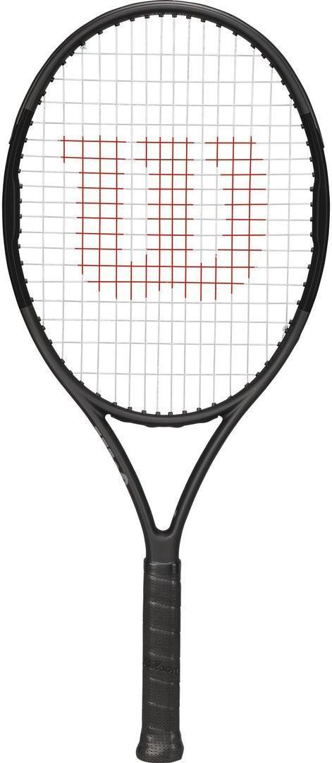 Теннисная ракетка детская Wilson Pro Staff (25) 2017