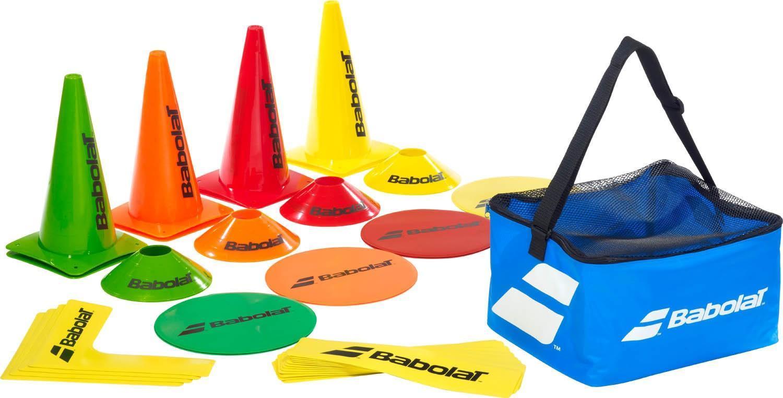 Набор тренировочный Babolat Training Kit
