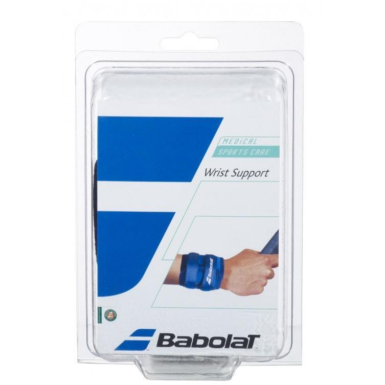 Поддержка для кисти Babolat WRIST SUPPORT