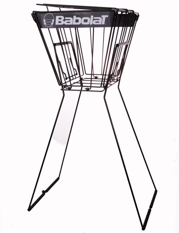Тенісна корзина Babolat Ball Basket для м