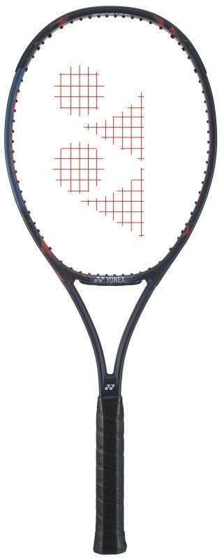 Теннисная ракетка Yonex VCORE Pro 100 (300g) 2018