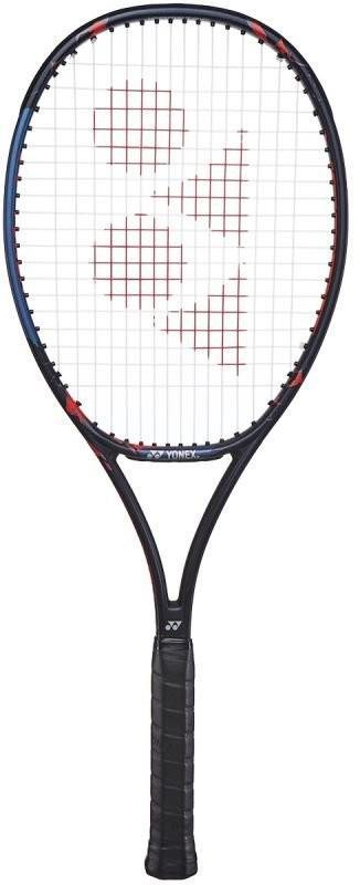 Теннисная ракетка Yonex VCORE Pro Alpha 100 (270g) 2018