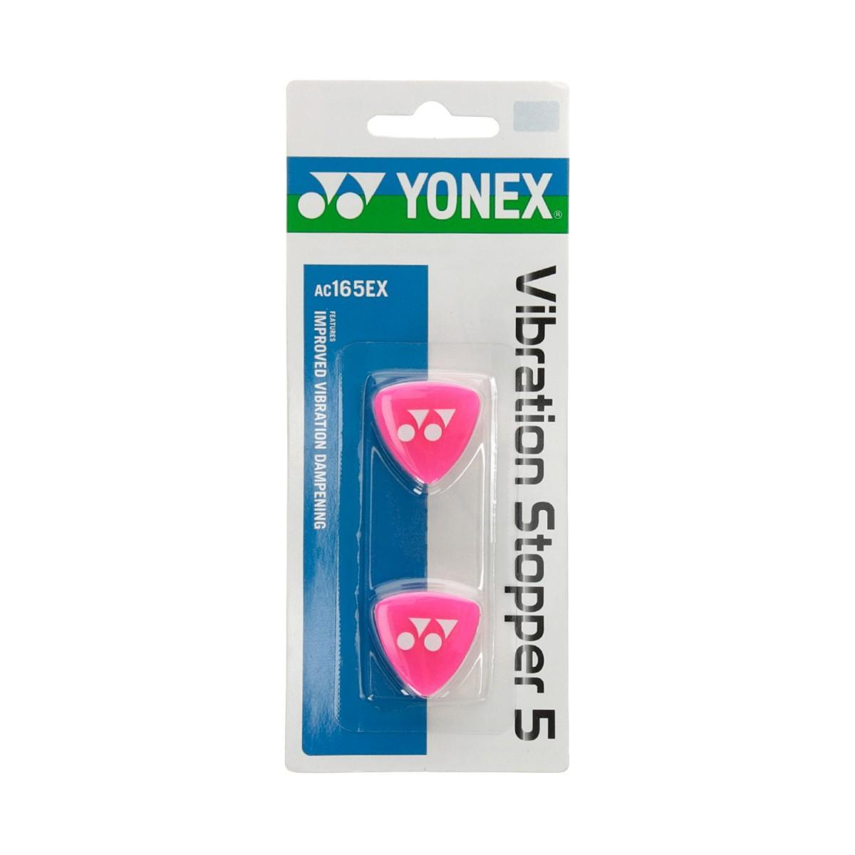 Виброгаситель Yonex Vibration Stopper 5 Pink