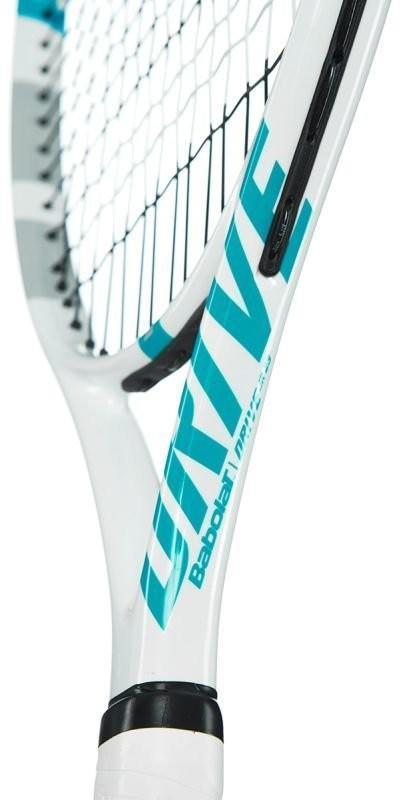 Теннисная ракетка детская Babolat Drive Jr 23 (23