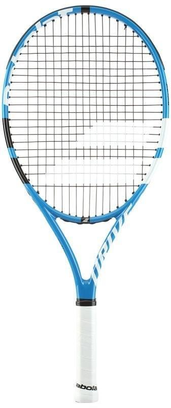 Теннисная ракетка детская Babolat Drive Jr 25 (25