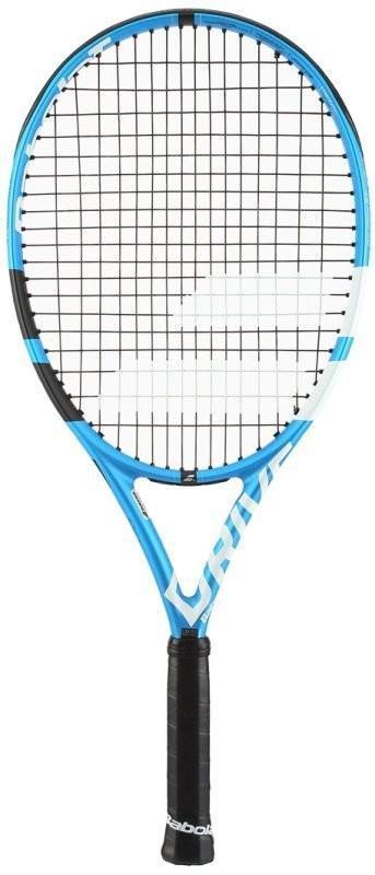 Теннисная ракетка детская Babolat Pure Drive Jr 25 (25