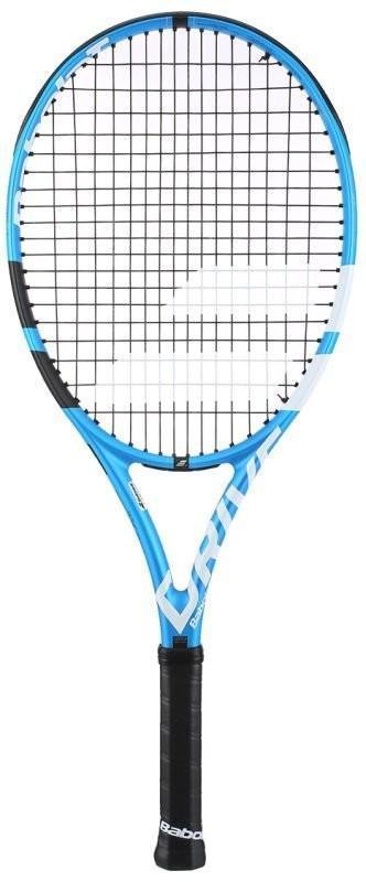 Теннисная ракетка детская Babolat Pure Drive Jr 26 (26
