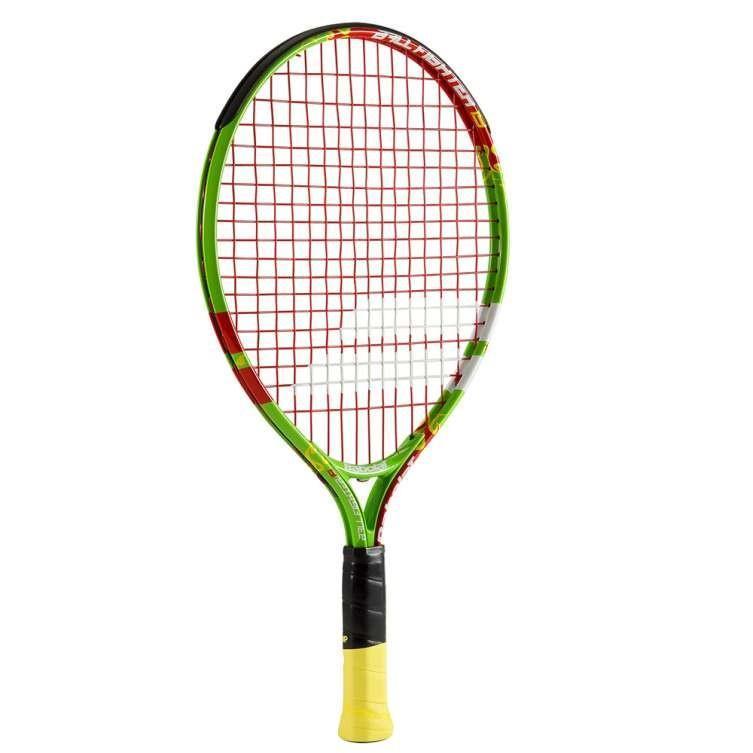 Теннисная ракетка детская Babolat BallFighter (19