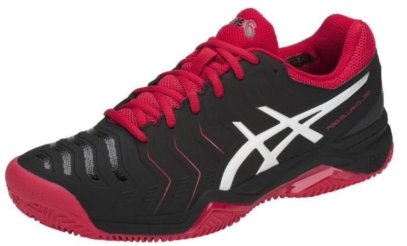 Теннисные кроссовки мужские Asics Gel-Challenger 11
