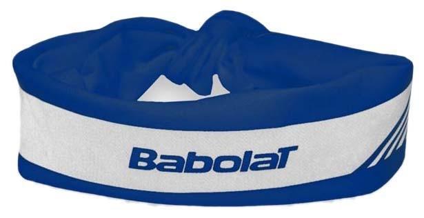 Бандана Babolat Bandana blue