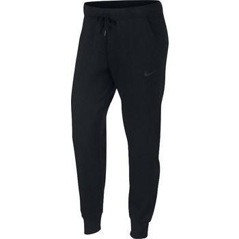 Штаны женские Nike Dry Pant Endurance Tapered black/black