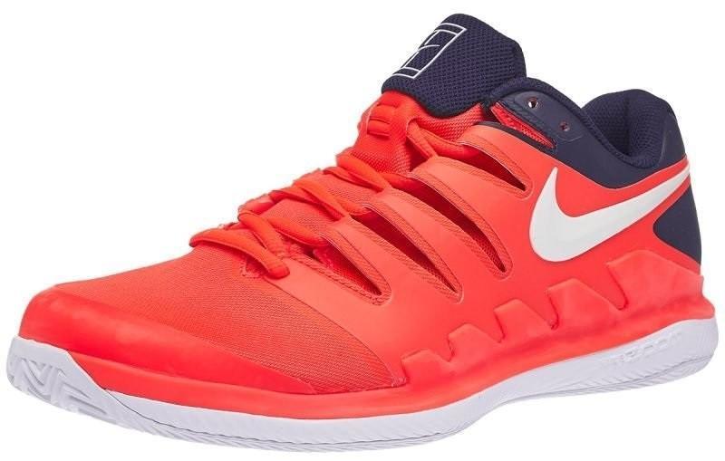 Теннисные кроссовки мужские Nike Air Zoom Vapor 10