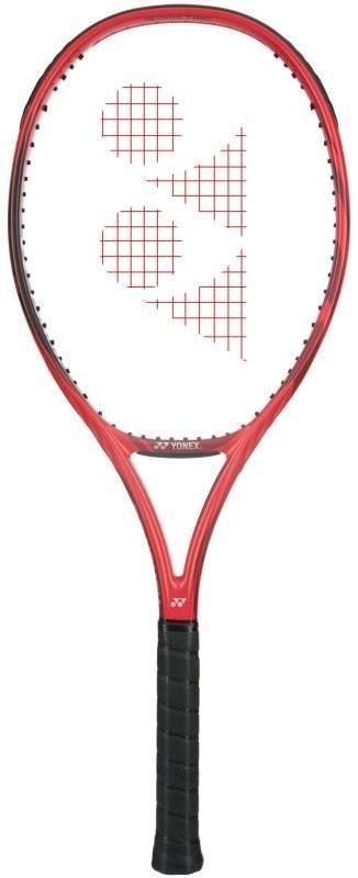 Теннисная ракетка Yonex VCORE 100 (300g) 2018