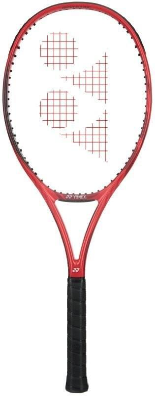 Теннисная ракетка Yonex VCORE 98 (305g) 2018