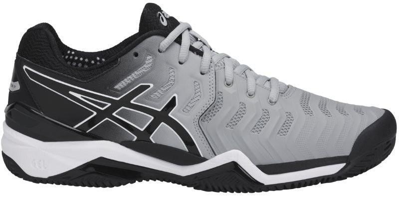 Теннисные кроссовки мужские Asics Gel-Resolution 7