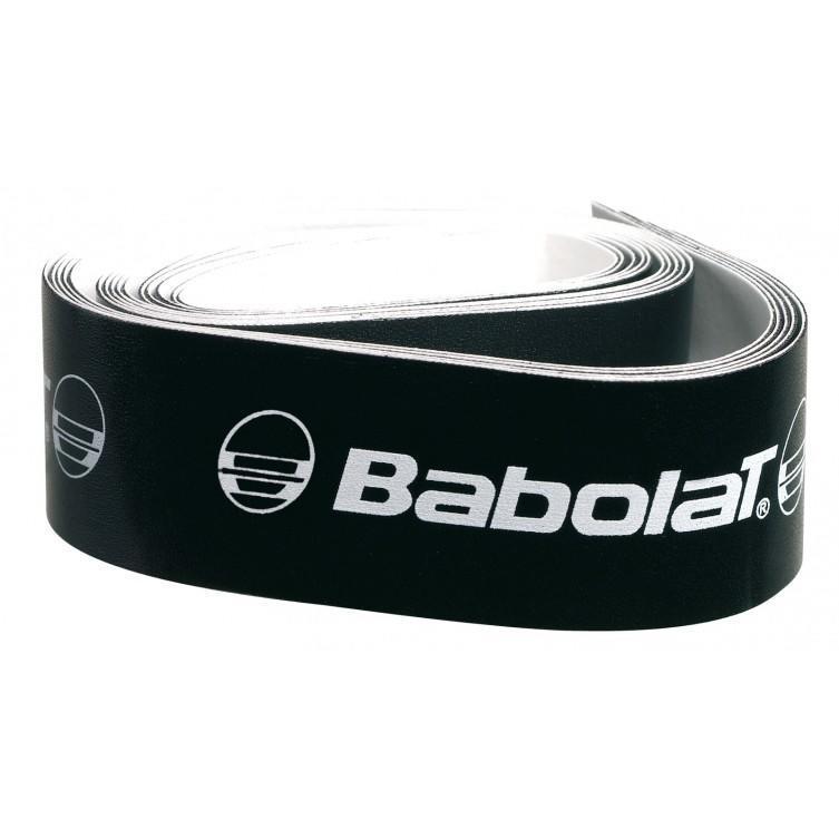 Защитная лента для обода BABOLAT SUPER TAPE X5