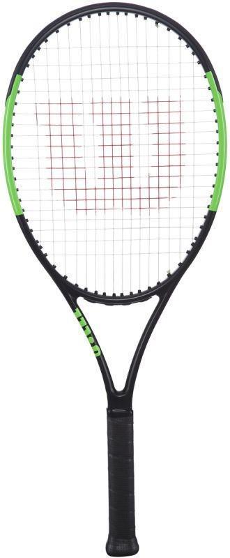 Теннисная ракетка детская Wilson Blade Team (25