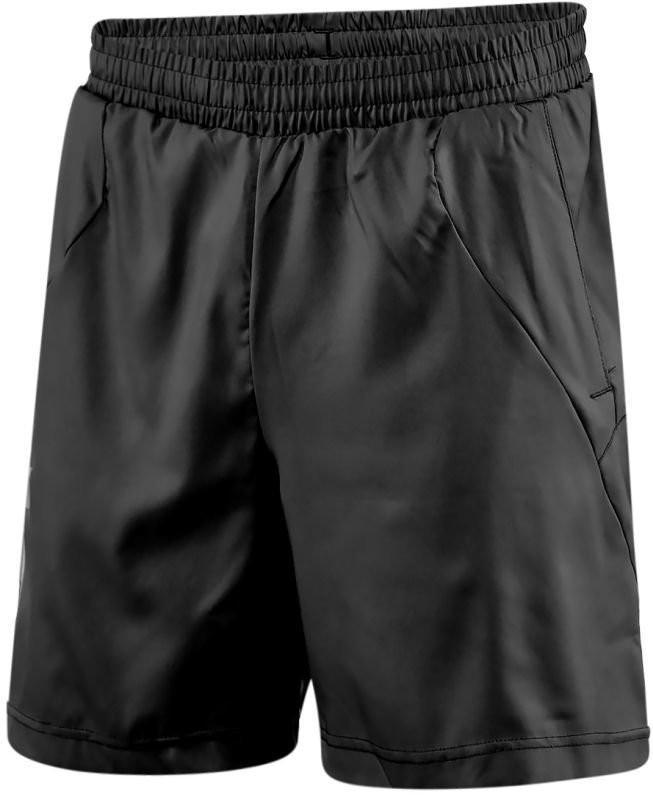 Теннисные шорты мужские  Babolat Core Short 8 Men black
