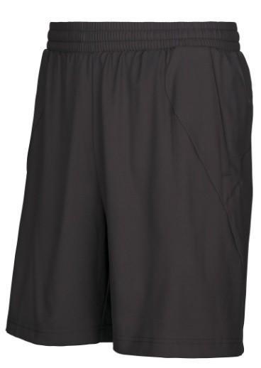 Теннисные шорты мужские Babolat Core Short 8