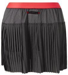 1bee5f694823 Женская одежда для большого тенниса Adidas【АДИДАС】 купить, цена в ...