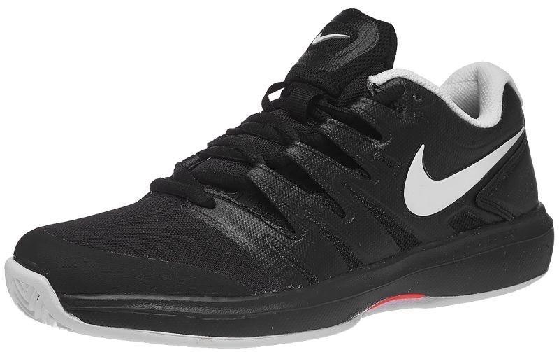 Теннисные кроссовки мужские Nike Air Zoom Prestige
