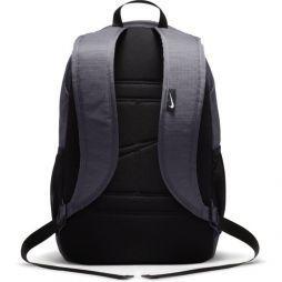 a2581280b Теннисный рюкзак детский Nike Court Tennis Backpack gridiron/black/white