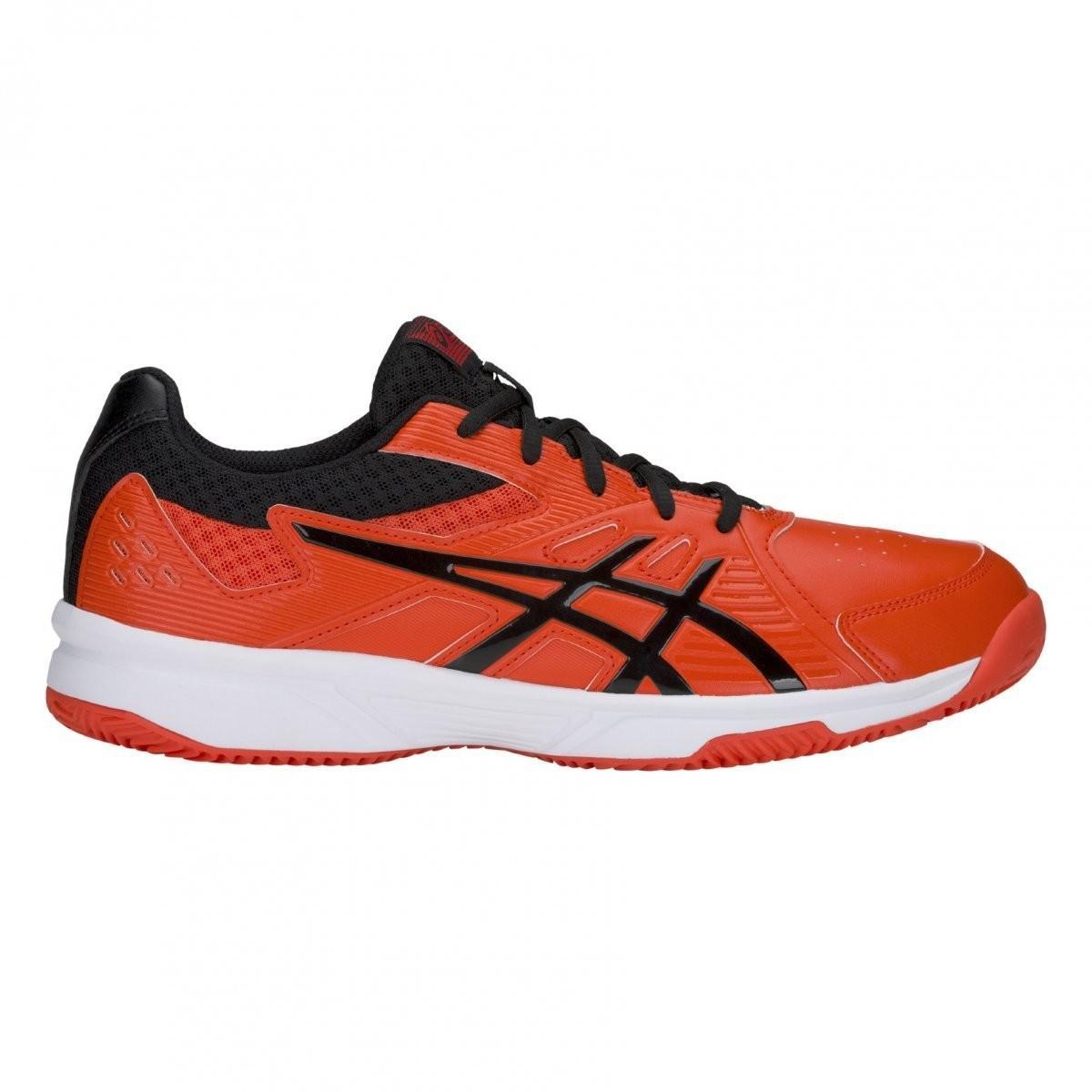 Теннисные кроссовки мужские Asics Court Slide