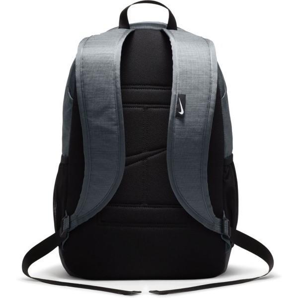 Теннисный рюкзак детский Nike Court Tennis Backpack Grey