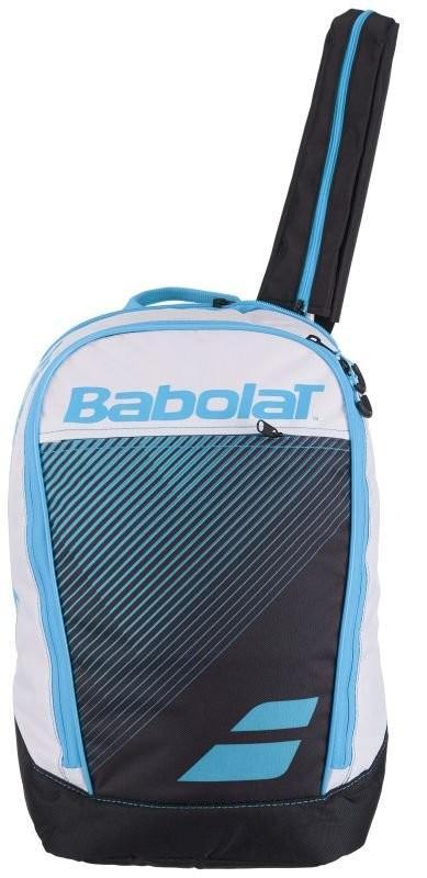 Теннисный рюкзак детский Babolat Club Line Backpack Classic blue