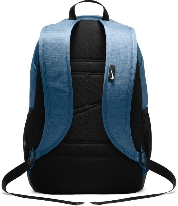 Теннисный рюкзак детский Nike Court Tennis Backpack blue force/black/white