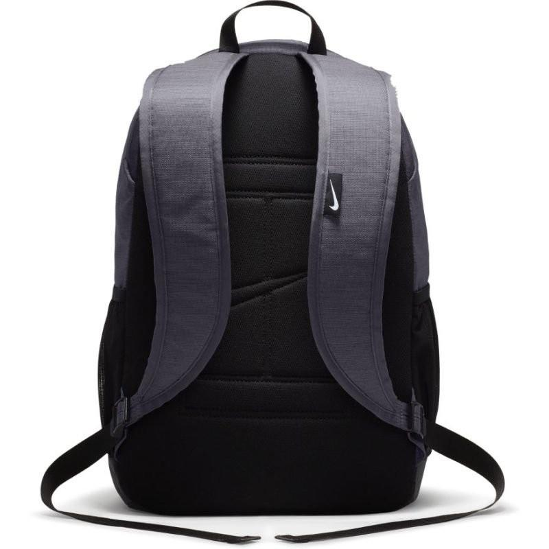 Теннисный рюкзак детский Nike Court Tennis Backpack gridiron/black/white