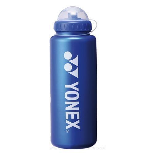 Бутылка для воды Yonex Sports Bottle blue/white