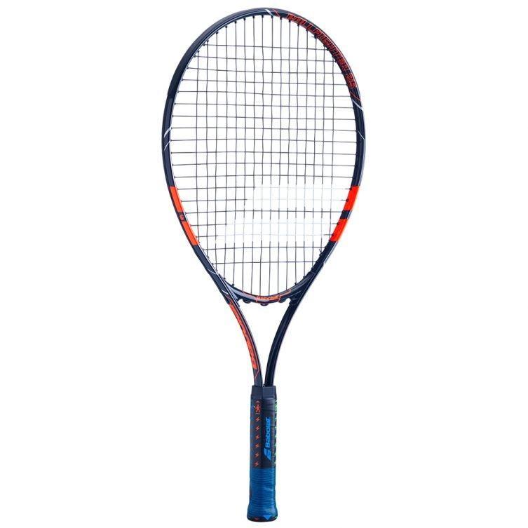 Теннисная ракетка детская Babolat BallFighter (25