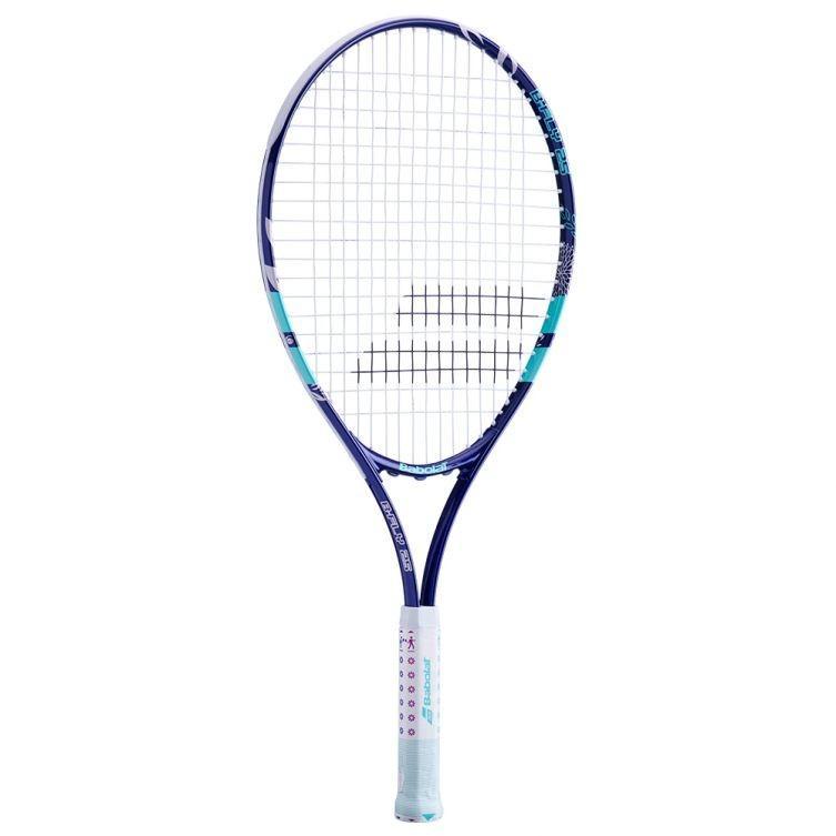 Теннисная ракетка детская Babolat B'Fly Junior (25