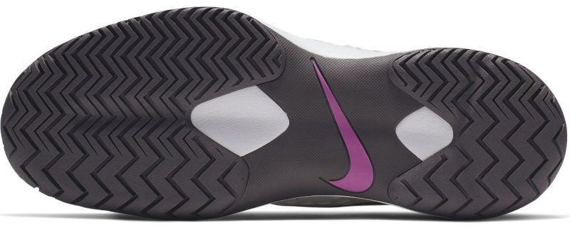 9109c5d9553802 ... Тенісні кросівки чоловічі Nike Air Zoom Cage 3 platinum tint/thunder  grey ...