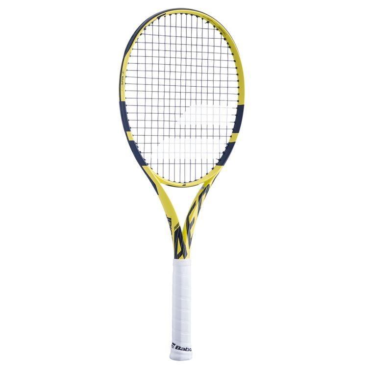 Теннисная ракетка Babolat Pure Aero Super Lite 2019