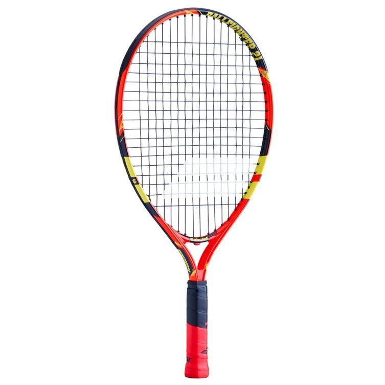 Теннисная ракетка детская Babolat BallFighter (21