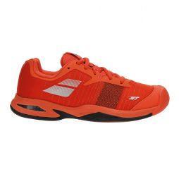 609406c7 Купить детские кросовки (обувь) для большого тениса, цена, Киев ...