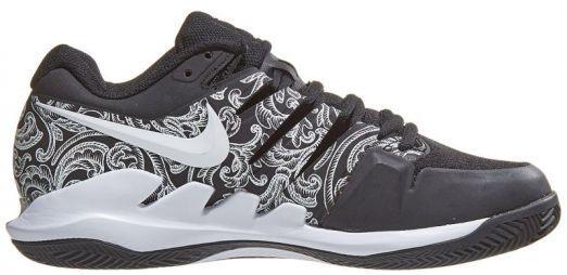 090f62f1 Женские теннисные кросовки Nike (Найк) для большого тенниса, цена ...